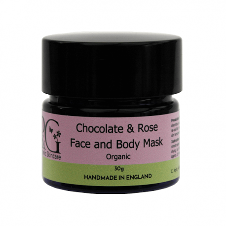 Face_Mask600
