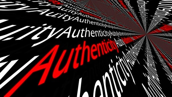 Why Does Everyone Want to be Authentic?