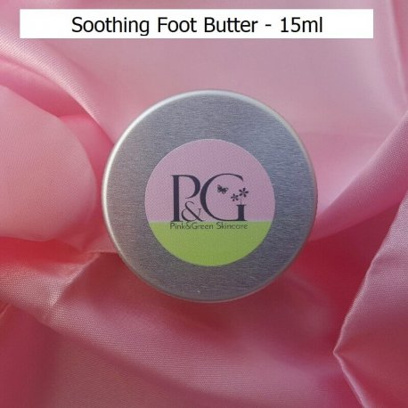 Soothing-Foot-Butter-15ml