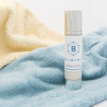 'Bloom' Baby Balm – 100ml
