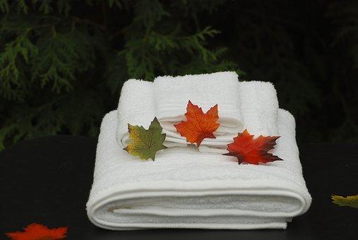 Autumn Skincare Essentials